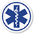 EMS Certifications at Creighton